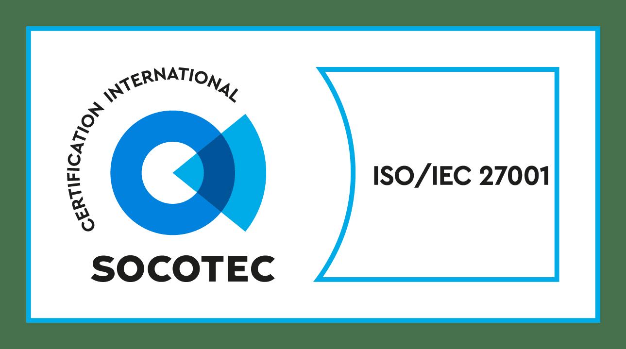 certification edics